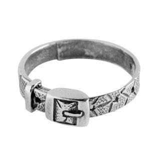 Ring 70096