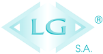 L&G SA