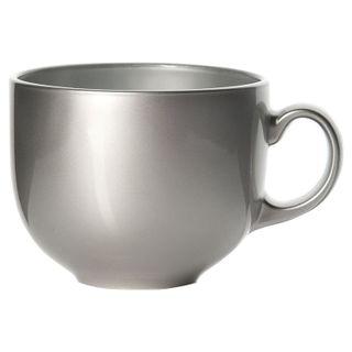 LUMINARC / Mug-tureen