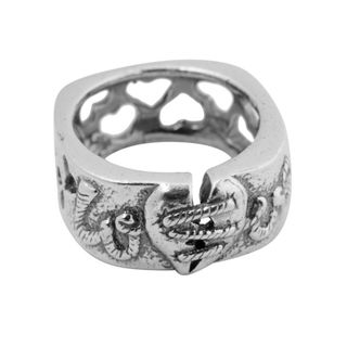 Ring 70126