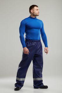 Pants waterproof FAVORIT