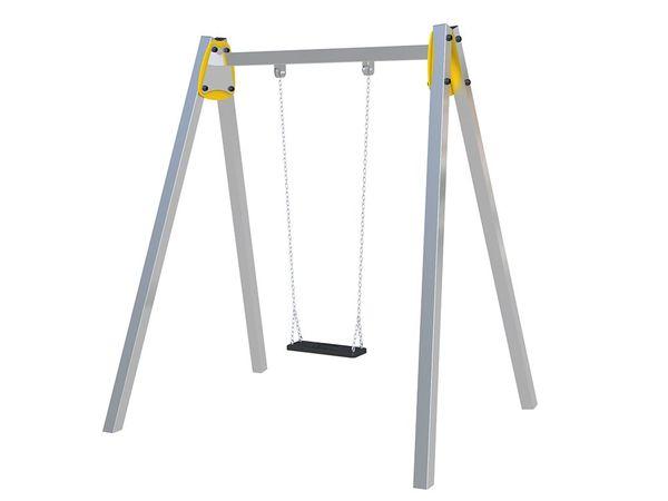 Swing F601 coating hot-dip galvanizing