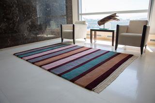 LA`AL Textiles / Carpet