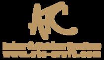 ATC Furnishing Corp.,