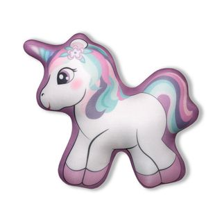 Anti-stress toy horse Unicorn small (3)