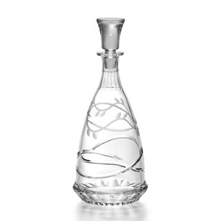 """Decanter """"Florence"""""""