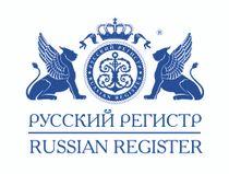 "Certification Association ""Russian Register"