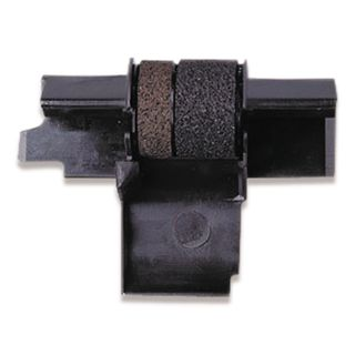 IR-40T Printed Calculator Cartridge (for 250274, -276, -218; 250184, -199; 250037 calculators)