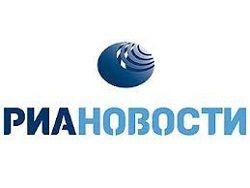 Отмена валютных ограничений поможет развитию электронной торговли в РФ