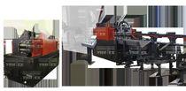 Automatic cutting machine ГД-162.03ЭГ