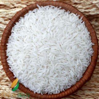 Vietnamese Long-grain White Rice 15% Broken