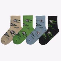 """Socks for children """"Sport"""""""