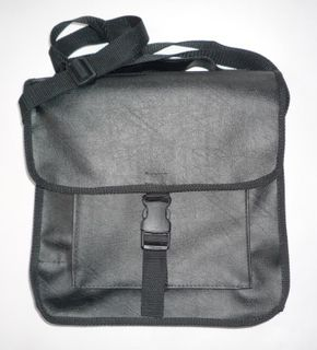 Communication bag for SSVP-270V instrument