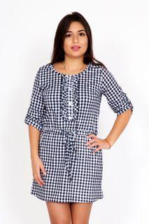Tunic Dress Charlotte Art. 739