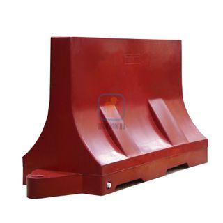 BDR-1.2 red