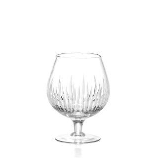 "Glass for cognac ""Breeze"""