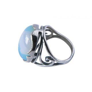 Ring 70105