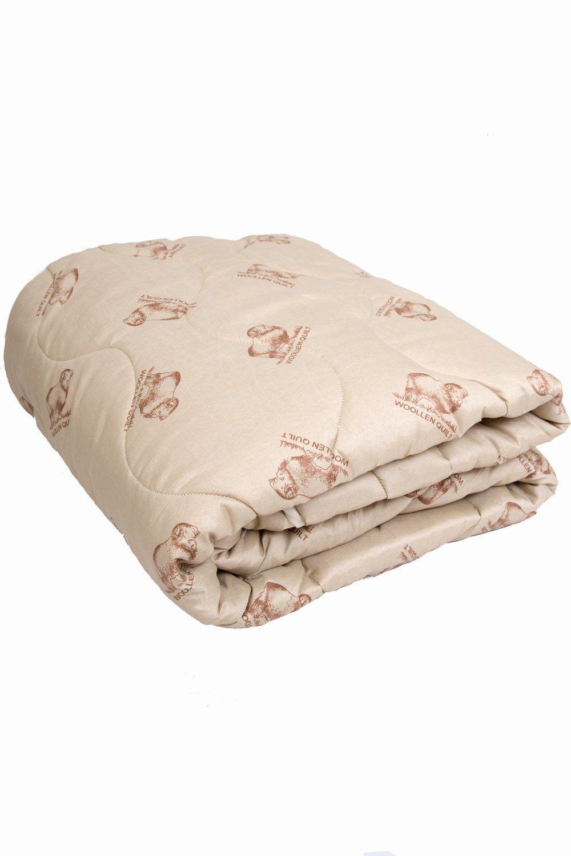 "Lika Dress / Blanket ""Sheep"" 2,0 Art. 2466"