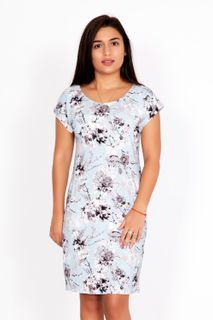 Dress The Chicory Art. 5300