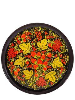Plate panel 300х21