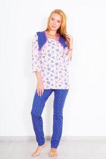 Pajamas Mouse Art. 3922