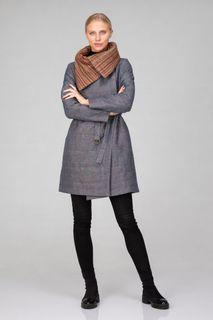 Coat the warmed bilateral 18f068