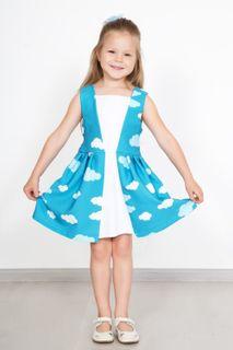 Dress Renaissance Art. 2813