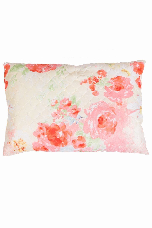 Lika Dress / Pillow Holofiber 50/70 Art. 1009