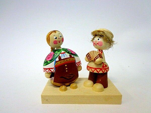 "Tver souvenirs / ""Play the accordion"" composition"