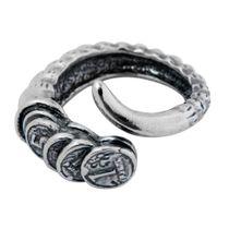 Ring 70113