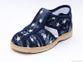 Children's textile shoes - view 7