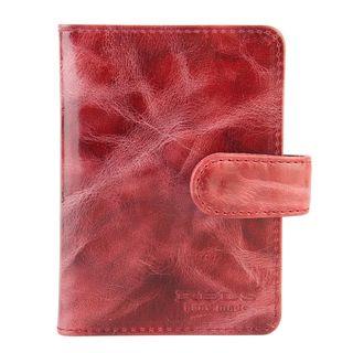 Business card holder RELS grey 78 0786