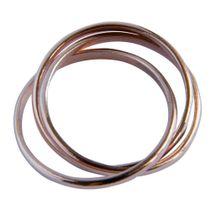 Ring 70120