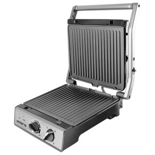 POLARIS PGP 0903, 2000 W, 3 removable panels, temperature adjustment, timer