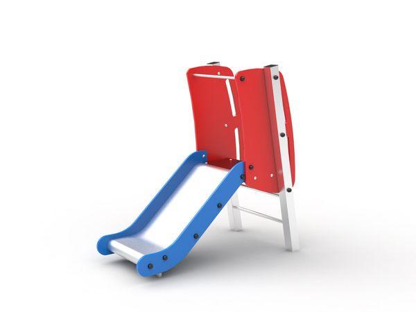 The slide H805 coating hot-dip galvanizing