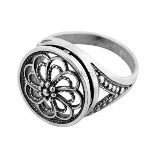 Ring 70060