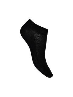 Socks, cropped