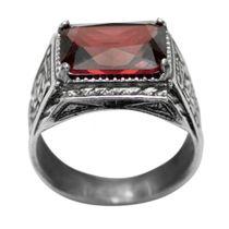 Ring 70085