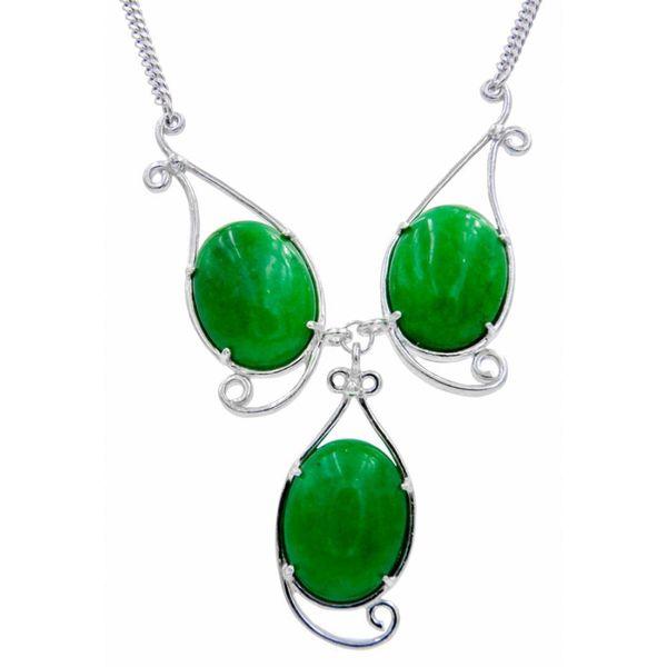 Necklace 50022 'Julius Atia'