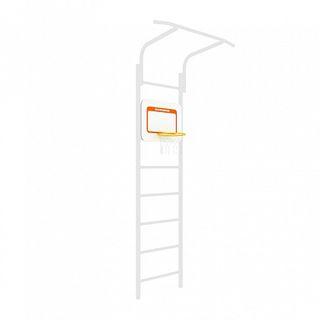 Basketball Board, ROMANA