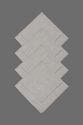 Linen napkin set - view 2