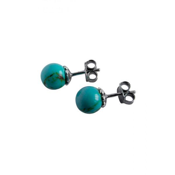 Earrings 30084