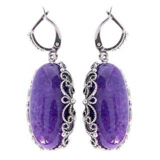 "Earrings 30157 ""Gabija"""