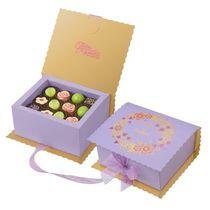 Set of chocolates 'Virtuoso'