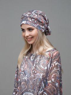 """Summer hat """"Carmen"""""""