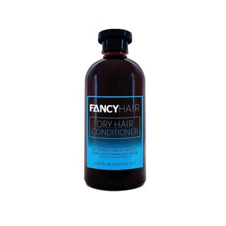 Fancy Dry Hair Conditioner