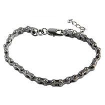 Bracelet 60080