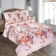 Bed linen 1,5 sleeping Caramel rose