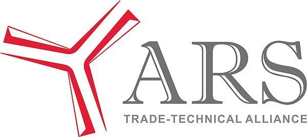 ARS LLC