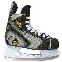 TORPEDO - 101 classic hockey skates